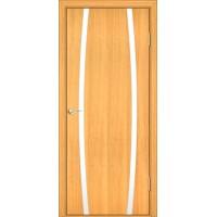 Дверь Кристалл Тип 343