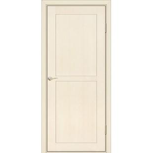 Дверь Кристалл Тип 601