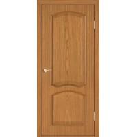 Дверь Ретро Тип 104ДФ