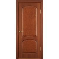 Дверь Ретро Тип 104ДФК