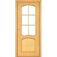 Дверь Ретро Тип 104ДФП