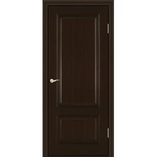 Дверь Ретро Тип 105ДФ