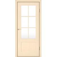 Дверь Ретро Тип 105ДФП