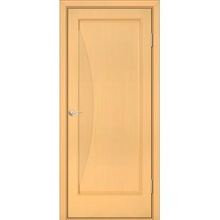 Дверь Ретро Тип 109ДФ
