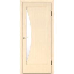 Дверь Ретро Тип 109ДФО