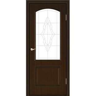 Дверь Ретро Тип 114ДФО