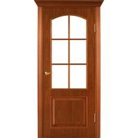 Дверь Ретро Тип 114ДФП