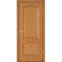 Дверь Ретро Тип 116ДФ