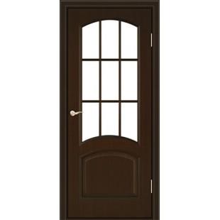 Дверь Ретро Тип 116ДФП