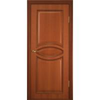 Дверь Ретро Тип 130ДФ