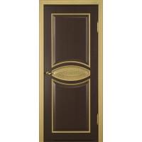 Дверь Ретро Тип 130ДФС