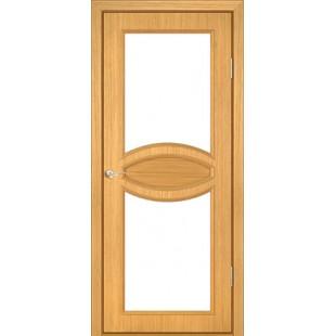 Дверь Ретро Тип 132