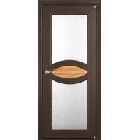 Дверь Ретро Тип 132К