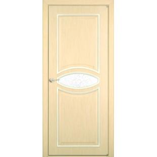 Дверь Ретро Тип 133К