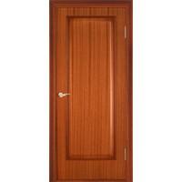 Дверь Ретро Тип 34ДФ