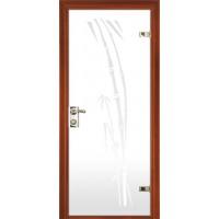 Дверь Витро Тип 400П1