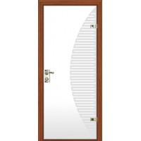 Дверь Витро Тип 400П13