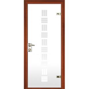 Дверь Витро Тип 400П5