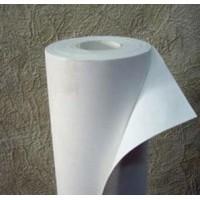 Малярный гладкий (ремонтный флизелин) RIPS (Рипс) Стандарт 110 гр./м.кв.