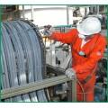 Огнезащитные составы для металла, кабеля, воздуховодов