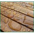 Защита древесины в банях и саунах