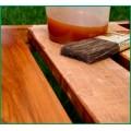 Огнебиозащитные составы для древесины