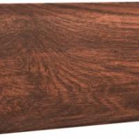 Плинтус напольный Ecoline «Style/Стайл» арт.8540 Дуб красный