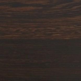Ламинат Vega Premium 32 класс 8мм Венге светлый