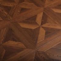 Ламинат Avangard Hall 33 класс 8мм Дуб лацио