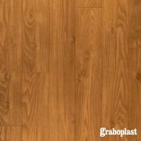 Линолеум бытовой Terrana 01/ECO арт.4120-258
