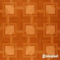 Линолеум бытовой Terrana 01/ECO арт.4138-251