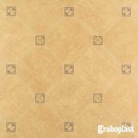 Линолеум бытовой Terrana 01/ECO арт.4147-251