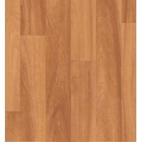 Линолеум коммерческий Acoustic Standart арт.4217-472