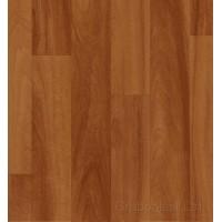Линолеум коммерческий Acoustic Standart арт.4217-474