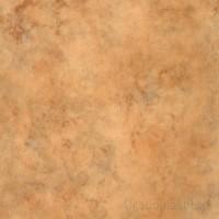 Линолеум коммерческий Diamond Standart   Color  арт.4558-452