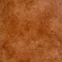 Линолеум коммерческий Acoustic Standart арт.4558-453