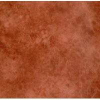 Линолеум коммерческий Diamond Standart Color  арт.4558-454