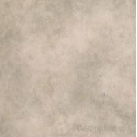 Линолеум коммерческий Diamond Standart Color  арт.4558-456