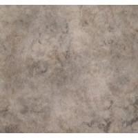 Линолеум коммерческий Diamond Standart Color арт.4558-457