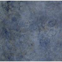 Линолеум коммерческий Diamond Standart Color арт.4558-459
