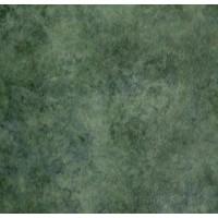 Линолеум коммерческий Diamond Standart Color арт.4558-461