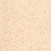 Линолеум коммерческий Diamond Standart Metal арт.4564-469