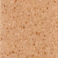 Линолеум полукоммерческий Top Extra арт.4115-274