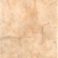 Линолеум полукоммерческий Top Extra арт.4148-252
