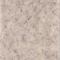 Линолеум полукоммерческий Top Extra арт.4175-282
