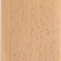 Линолеум полукоммерческий Top Extra арт.4179-300
