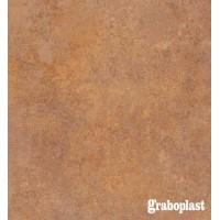 Линолеум полукоммерческий Astral Color арт.4233-452