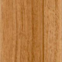 Линолеум полукоммерческий Top Extra арт.4259-254