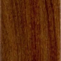 Линолеум полукоммерческий Top Extra арт.4259-255