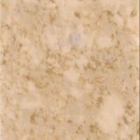 Линолеум полукоммерческий Top Extra арт.4261-251
